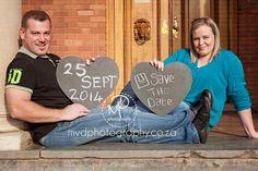 MvD-Photography-pre-wedding