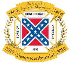 Confederate Soldiers are American Veterans by Act of Congress | Archives | Veterans Today
