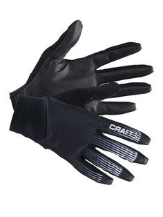 Craft Route Glove