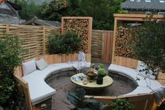 Hooikoortsvrije tuin - Eigen Huis en Tuin