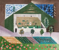 Find auction results by Josef Čapek. Browse through recent auction results or all past auction results on artnet. Art Auction, Siena, Past, Artsy, Kids Rugs, Fine Art, Quilts, Gallery, Outdoor Decor