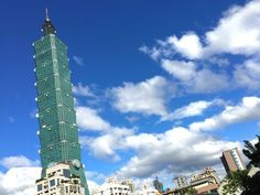 Taiwan best place to live for expats in latest survey (update) | Most Viewed…