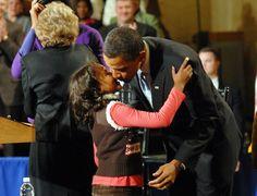 Image from http://www3.pictures.gi.zimbio.com/Barack+Obama+Holds+Whistle+Stop+Train+Tour+-fEKAkUw47Kx.jpg.