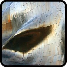 Experience Music Project (by the Space Needle downtown)... expensive but actually pretty cool.