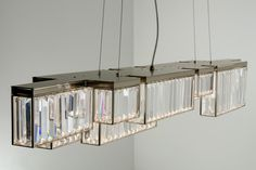 roberto lazzeroni designer official website contain news, furniture interiors architecture projects, biography , contacts and much Luxury Chandelier, Chandelier Pendant Lights, Pendant Lamp, Interior Lighting, Home Lighting, Lighting Design, Ceiling Lamp, Ceiling Lights, Custom Lighting