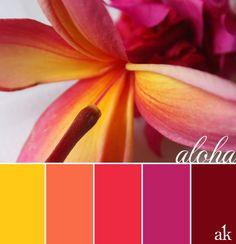 hawaiian_lei_pink_color_palette.