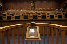 13 individuals to stand trial for serious offenses relating to a defense contract for the purchase of 170 Leopard 2 tanks signed in 2003 when Yiannos Papantoniou was at the helm of the defense ministry Thessaloniki, Self Defense, Lighting, Home Decor, Ministry, Tanks, News, Greek, Russia