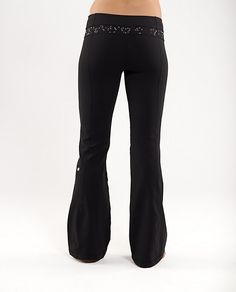 yoga pants (a favorite repin of VIP Fashion Australia - www.VIPFashionAustralia.com - international clothing store )