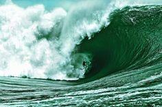 Nathan Fletcher Sponsor Giveaway   Photos   Transworld Surf