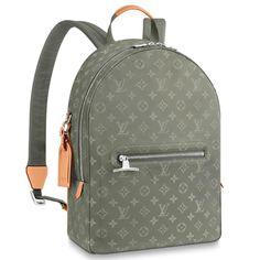 9568adff0ad9 Louis vuitton backpack men new bags lv backpack mens lv sale monogram PM lv  travel bag