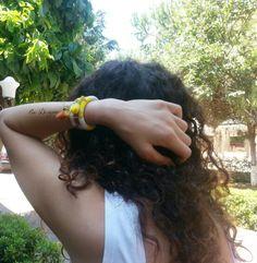 Yazin tasarimlari #hair #yaz