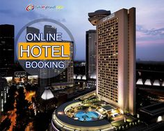 Planning a vacation anytime soon? Make an online booking for the hotel you deem fit at: www.takemytravel.com/Hotels #Travel #Traveler #OnlineHotelBooking #Vacation #Holiday Times Square, Hotels, Vacation, Luxury, Fit, Holiday, Travel, Vacations, Vacations