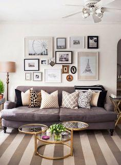tips-deco-ideas-para-hacer-tu-casa-mas-acogedora-decoracion-low-cost-fotos