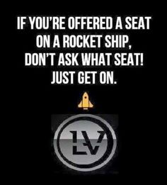 Don't let this pass you by!https://www.Ssynoground.le-vel.com Shannonsynoground@gmail.com