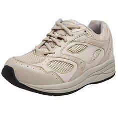 d8991367addd59 574 Best Women Walking Shoes images