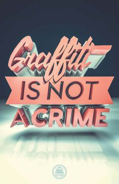Graffiti is not a crime Poster Finals_Page_4.jpg