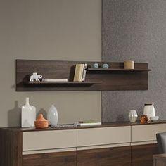 17 Meilleures Images Du Tableau Meuble De Rangement Salon Wall