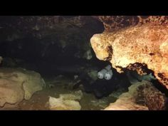 YouTube Cave Diving, Youtube, Youtubers, Youtube Movies