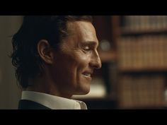 Lincoln x Hudson Rouge | NY x Director: Gus Van Sant @ Iconoclast (w/o 9.7)