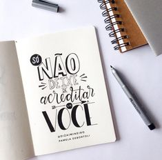 Só não deixe de acreditar em você! - Frase @dizaimineiro -  #handlettering #handmade #handwritten #handletteringbrasil #lettering #handletterer #handletteringbr #arte #caxiasdosul #artistic #quotes #inspirationalquotes #frasesmotivacionais #frasesmotivadoras #inspiracao #artista #art #dailylettering #feitoamao #letteringart #instadaily #fabercastell @faber_castell_br