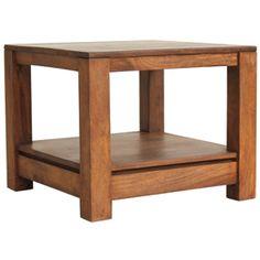 - Raipur Lamp Table