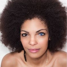 Her Fro And Eyes! - http://community.blackhairinformation.com/hairstyle-gallery/natural-hairstyles/her-fro-and-eyes/