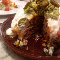 Texmex-kake Tex Mex, Tacos, Eggs, Breakfast, Food, Morning Coffee, Essen, Egg, Meals