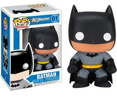 batman for my batman.... got it... for part of his xmas gift... he lives on our boat so his head is bobb'n all the time