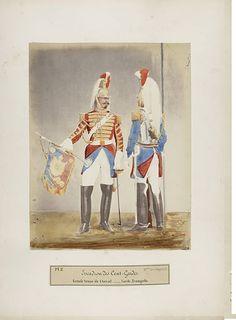 File:Album photographique des uniformes de l armée française-p08.jpg