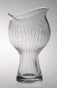 Taidelasi 3213 | Designlasi.com, Ittala