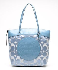 Here offers You #Coach #Purses Change Your Life., Your Faithful Friend.