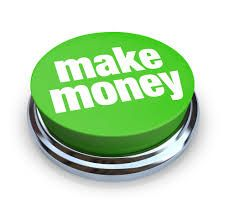 9 Discerning ideas: Make Money From Home Quotes how to make money list.Make Money Online Selling make money from home online jobs.Make Money From Home Career. Make Money Writing, Make Money Blogging, Money Tips, Saving Money, Saving Tips, Saving Ideas, Online Cash, Online Income, Earn Money Online
