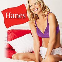 Hanes | 55% Off Underwear Up to 75% Off Clearance  Free Shipping