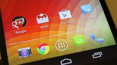 Motivos para no comprar el Samsung Galaxy S IV - Celularis