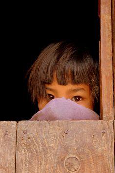 Philippines Proposto da www.eventinews24.com