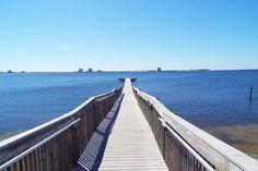 Gulf Breeze, FL Gulf Breeze, City, Cities