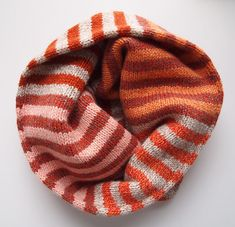 great colors -- juliabe's Geelong stripes