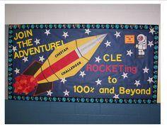 Rockets-Space_theme_picture.jpg 1,650×1,275 pixels