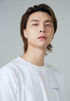 Kpop, Nct 127 Johnny, Nct Yuta, K Idols, Jaehyun, Pop Group, Nct Dream, Pretty People, Handsome