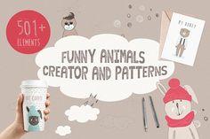 Free design of the week at Design Bundles. #ad #free #design https://designbundles.net/free-design-of-the-week/rel=9d9aVh
