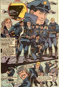 Blackhawk Squadron - Google Search