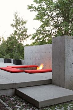 SHED Architecture & Design | Seattle, WA | Denny Blaine Yardscape
