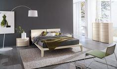 fantastica camera da letto moderna - Google-Suche