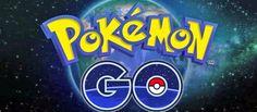 Pokémon Go quer conquistar o mundo ao chegar em mais 200 países - Tudocelular.com
