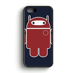 Big Android 6 Baymax Android Am iPhone 5 Case Fit For iPhone 5 Hardplastic Case Black Framed FRZ http://www.amazon.com/dp/B016I2ZUOO/ref=cm_sw_r_pi_dp_xdYlwb0NTCH60