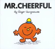 Mr. Cheerful (Mr. Men and Little Miss 3D) de Roger Hargreaves, http://www.amazon.es/dp/B00AMOOEBU/ref=cm_sw_r_pi_dp_u2nPsb14NZG0Z 18/3/14