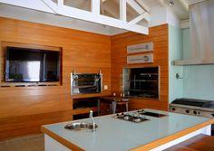 Casa 491 – Espaço Gourmet