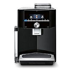 Premium-Kaffeevollautomaten | Kaffee & mehr | Pinterest | {Kaffeevollautomaten 13}