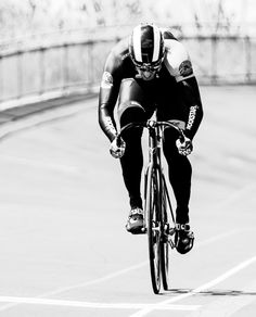 #track #ride hard #cycle