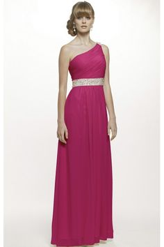 Lucy in Hot Pink or Royal Blue AUD$398